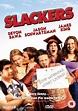 Slackers (2002) - IMDb