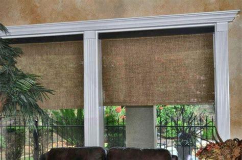 Fenster Mit Automatischem Sichtschutz by Motorisierte Abdeckungen F 252 R Fenster Bieten Allen Viele