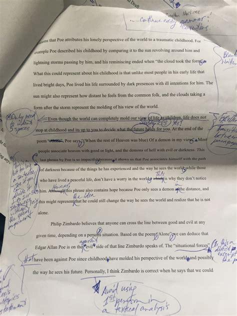 textual analysis essay  draft jonathan martinez