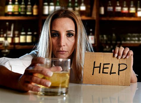 binge drinking stock  pictures royalty