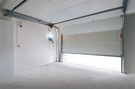 garagentor einbauen lassen garagentor einbauen lassen kosten interieur 2019 zangetsu org