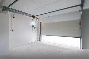 Garagentor Elektrisch Mit Einbau : garagentor modernisierung renovierung novoferm ~ Orissabook.com Haus und Dekorationen