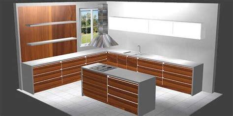 logiciel de cuisine professionnel meuble designer logiciels création meuble