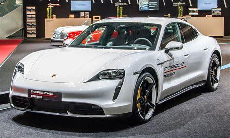 File:Porsche Taycan Retro Classics 2020 IMG 0049.jpg ...