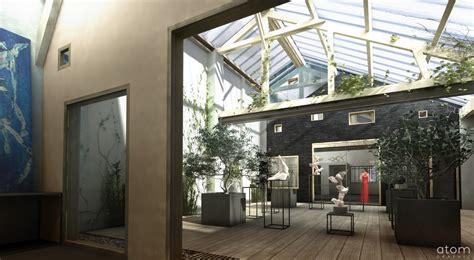 maison de la literie boulogne billancourt d 233 co maison jardin boulogne billancourt 21 maison des artistes maison de la literie