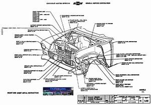 2006 Silverado Heater Wiring Diagram