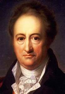 Johann von Goet... Johann Eck Quotes