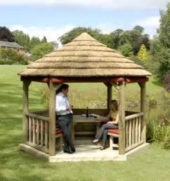 build free website and hosting garden wooden gazebo