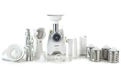 Daudzfunkcionālas, videi draudzīgas un pārdomātas virtuves ...