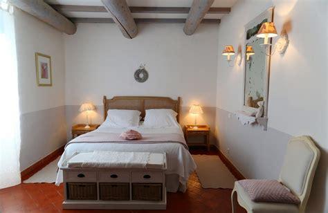 chambres d hotes vaison la romaine chambre d 39 hôtes les tilleuls d 39 élisée 12 personnes
