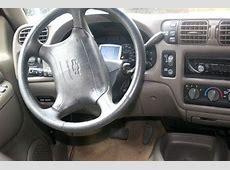 Buy used 1998 Chevy Blazer LS 4x4 Automatic Runs Perfect