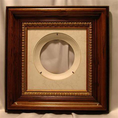 decorative plate holder black metal plate holder