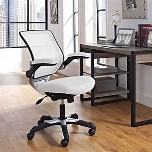 Edge, Mesh, Office, Chair