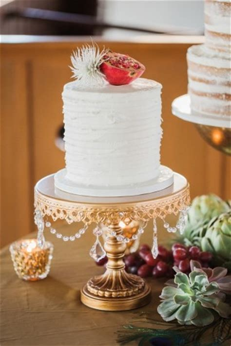 cake stands perfect   wedding style