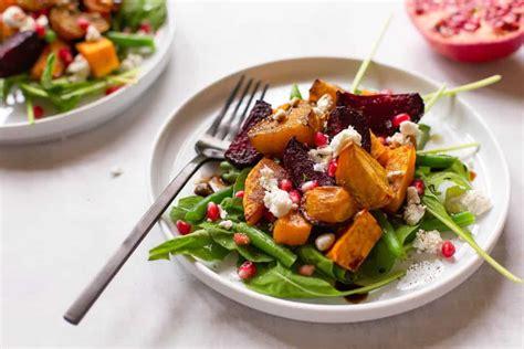 Viegli ēdieni darba dienu vakariem | Kulinārijas kurss ...