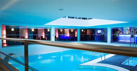 hotel avec dans la chambre clermont ferrand hôtel oceania porte de versailles hôtel 4 étoiles