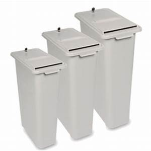 secure shredding containers las vegas assured document With document destruction containers