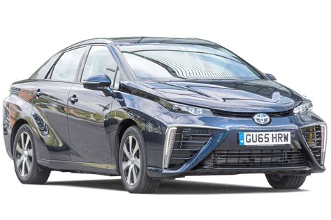 toyota official site toyota official site 2019 2020 new car release and reviews