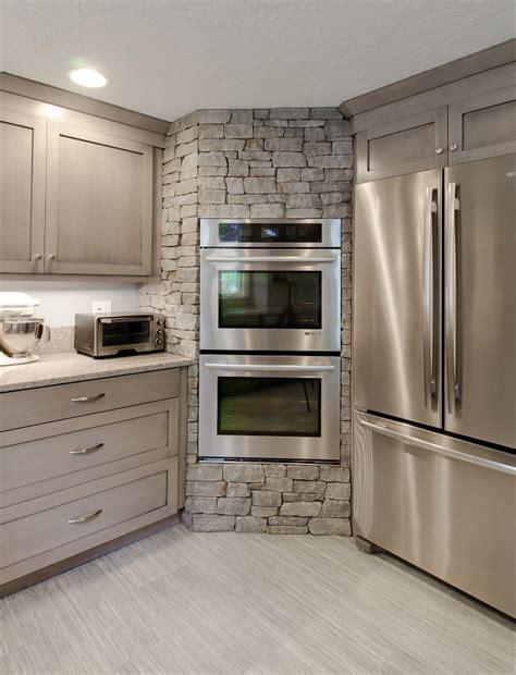 unique ideas dream kitchens