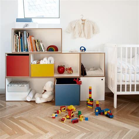 Kinderregale  Jetzt Modulares Regal Kaufen Stocubo