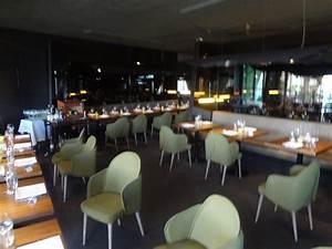La Voile Blanche Montpellier : la voile blanche au centre pompidou metz restaurant metz ~ Dailycaller-alerts.com Idées de Décoration