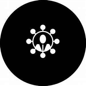 Kleine 2 Unten : kleinen pfeile nach oben und unten download der kostenlosen icons ~ Orissabook.com Haus und Dekorationen
