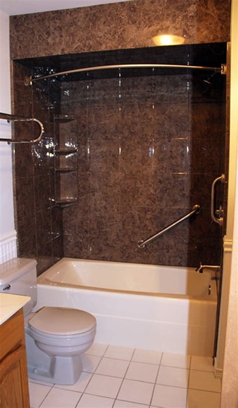 Bathroom Remodel Questions To Ask A Contractor