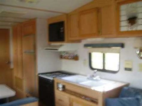 recreational vehicles  wheel trailers  prowler  located  pearland texas rv