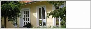 Farbe Holz Aussen Test : farbe fr gartenhaus aussen download page beste wohnideen galerie ~ Orissabook.com Haus und Dekorationen