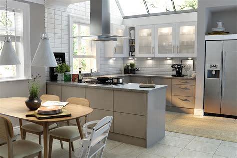 wren kitchen design how to make your own herb garden wren kitchens 1190