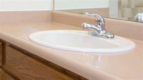 cuisine refaire une salle de bain pas cher nos conseils c 195 180 t 195 169 maison lavabo salle de bains