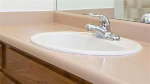 Ikea Salle De Bain Lavabo : cuisine lavabo encastrable salle de bain lavabo de salle de bain ikea lavabo de salle de bain ~ Melissatoandfro.com Idées de Décoration