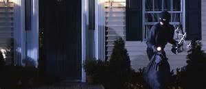 Burglary   Security World   NY Alarm Specialists   CT ...