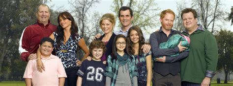 modern family season 1 yam magazine