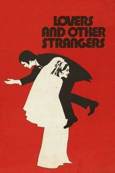 lovers   strangers  directed  cy howard