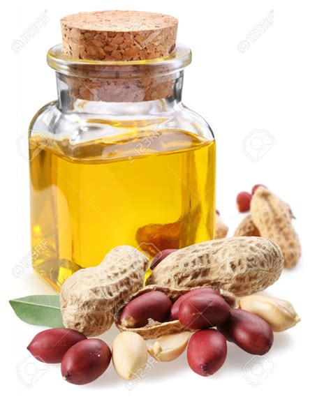 oil peanut oils bottle pressed cold deep refined fryer fat nuts groundnut press solvents samples nut fats removal peanuts lipid