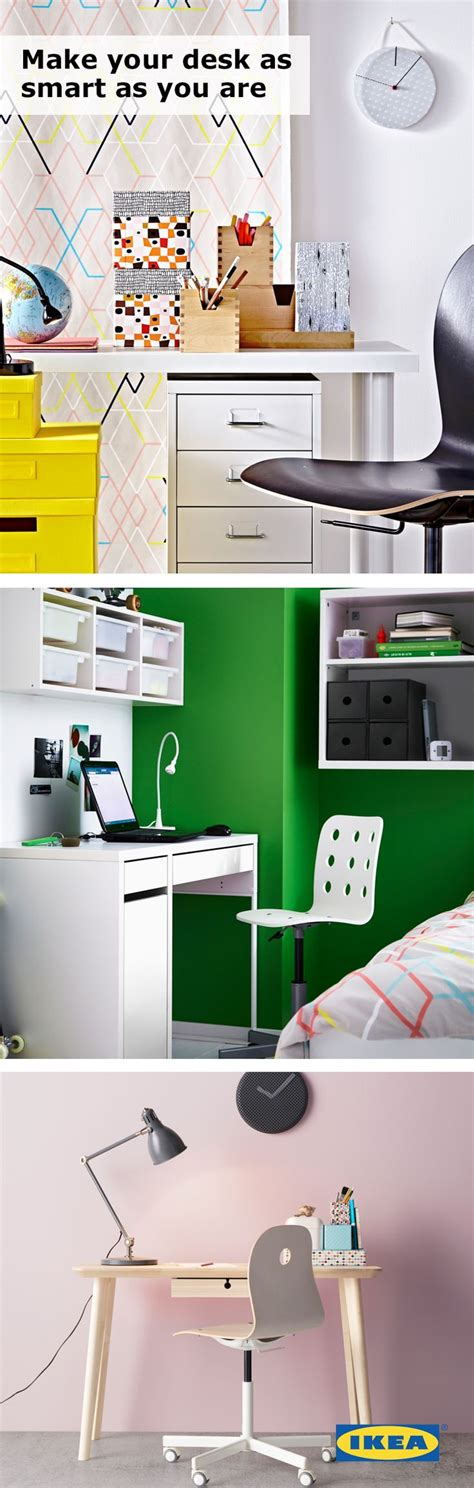 back to desk organization 1000 images about back to college on pinterest wall