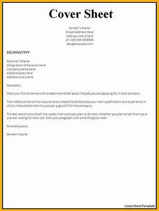 9 Sample Cover Page Bursary Cover Letter Cover Letter Top 10 Architecture Cover Letter Bryan J Free Fax Cover Sheet Template Download Printable Resume Examples Templates How To Write Fashion Cover