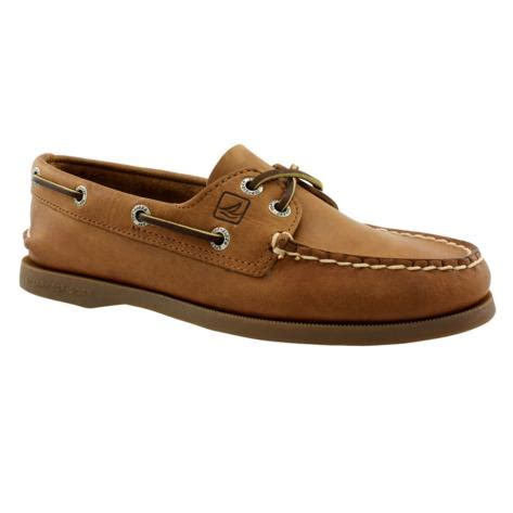 Boat Shoes Very by Its A Very Sperry World Honest To Blog