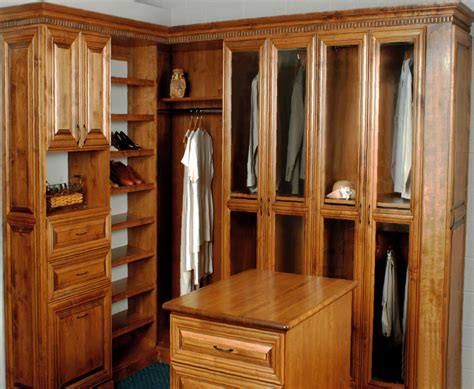 walk in wardrobe designs closets with slanted ceilings