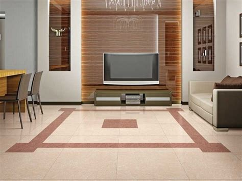 6 best types of tiles to use for indian floors home