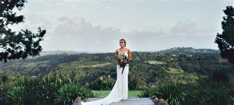 summergrove estate weddings
