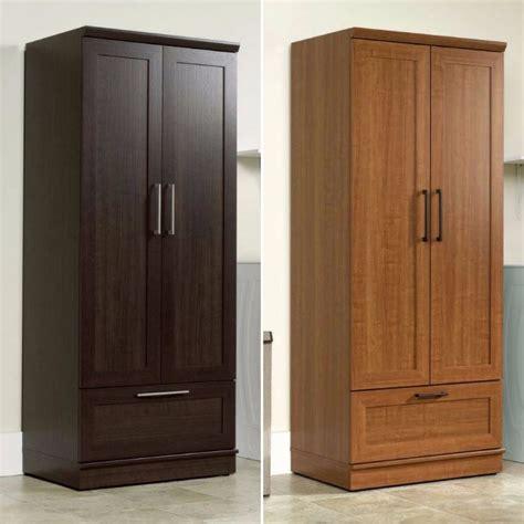 closet cabinet for sale closet armoire furniture 28 images wardrobe closet