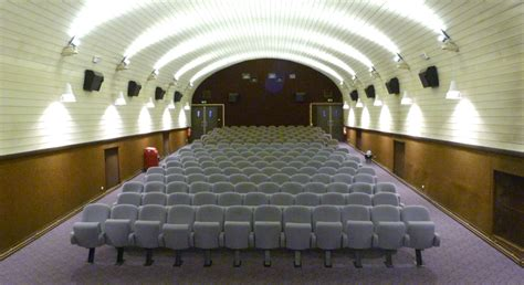 salle jeanne d arc erquinghem lys cinema jeanne d arc cgr events