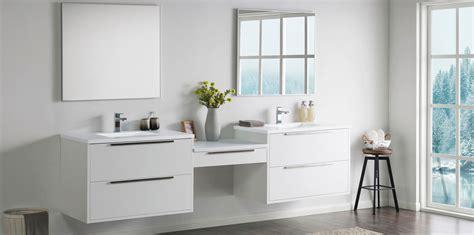 modern bathroom cabinets dhlviews