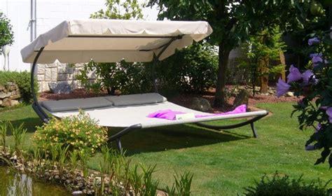 bain de soleil lit de piscine  ou  places confort haut