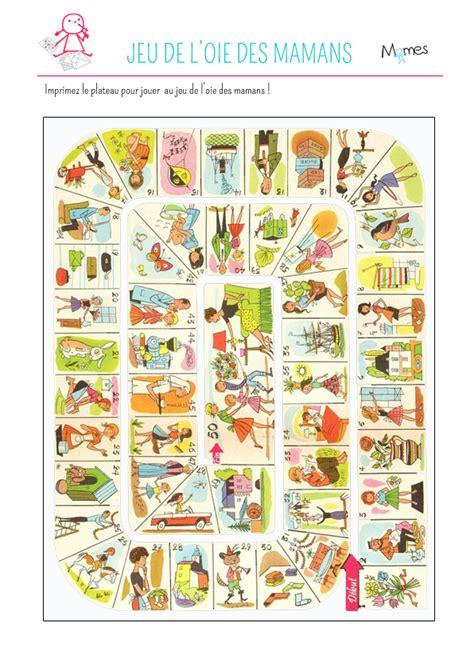 t harger les jeux de cuisine jeux de dessert gratuit 28 images vous aimez les jeux