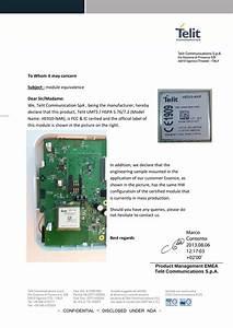Essence Security Es6502hc Everguard