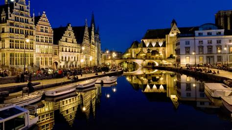 day trip  bruges christmas markets iow tours