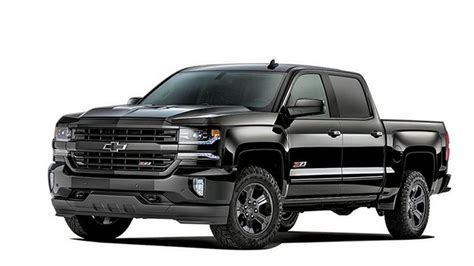 Height Of Chevy Tahoe how is chevy tahoe 2018 height